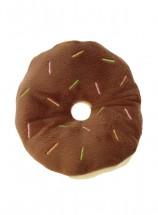 Chocolate Donut Toy