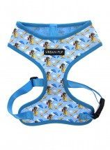 WALLACE & GROMIT UNISEX HARNESS